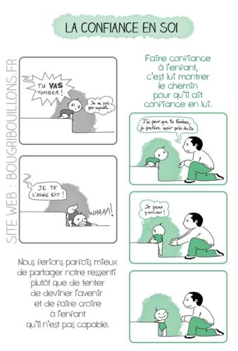 affiche-confiance-en-soi2_blog